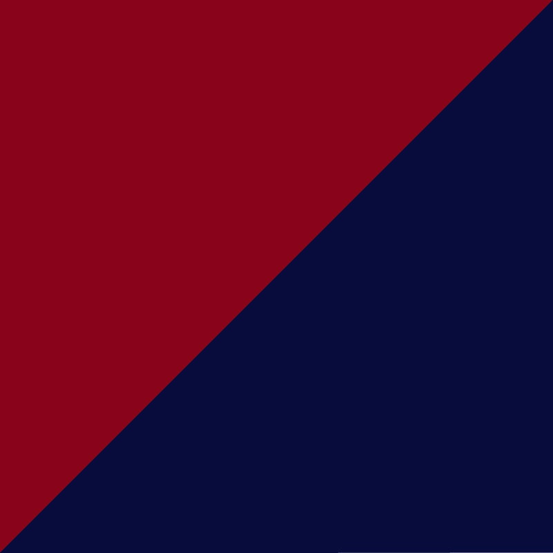 Bordeaux - Navy