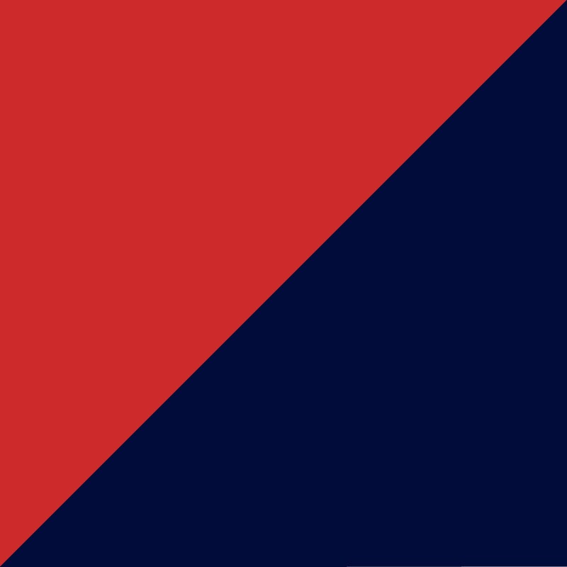 Rouge - Navy